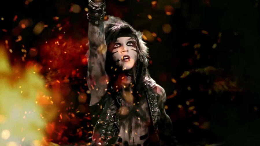 Andy Biersack .:2:. by Andy6fangirl432872 on DeviantArt