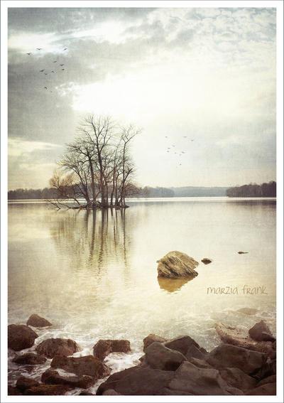 .simplicity. by krylty