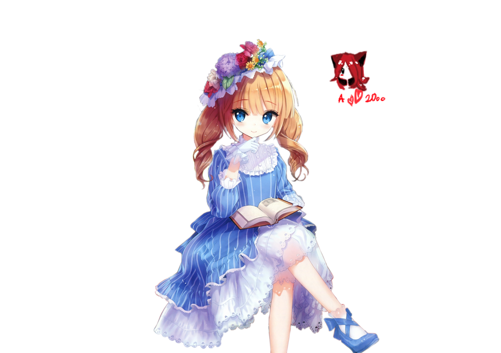 cute_anime_girl_render_by_animelover20oo-d7pfwkw.png