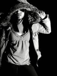 Fashion by tragedyxscenee