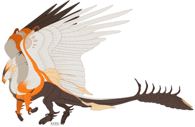 Smaugust Day 3: Nailmus