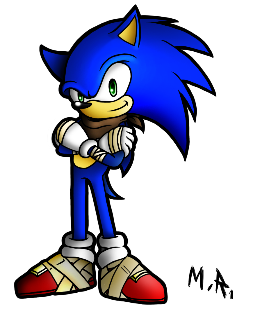 sonic the hedgehog shadow coloring pages image information