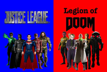 legionofdoom | Explore legionofdoom on DeviantArt