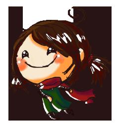Furette-Pon's Profile Picture