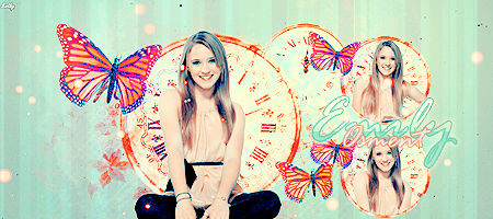 ♥Oliver Katić fan♥ gallery Emily_osment_signature_by_rikkimermaid95-d396clu