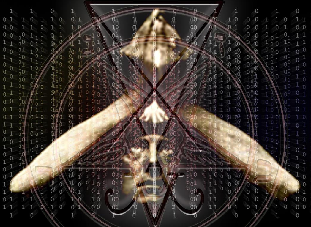 illuminati art - photo #39