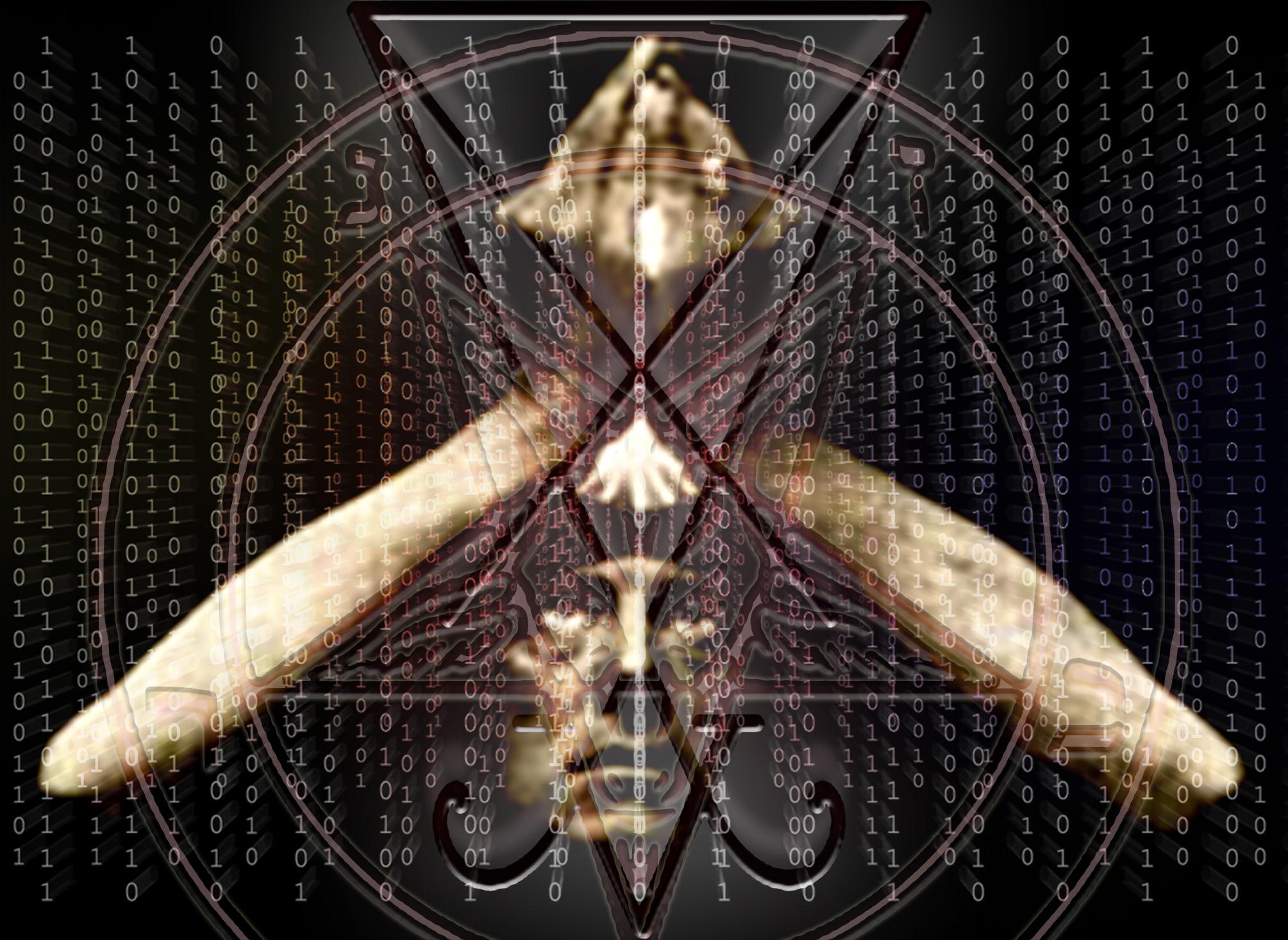secret life of a satanist pdf