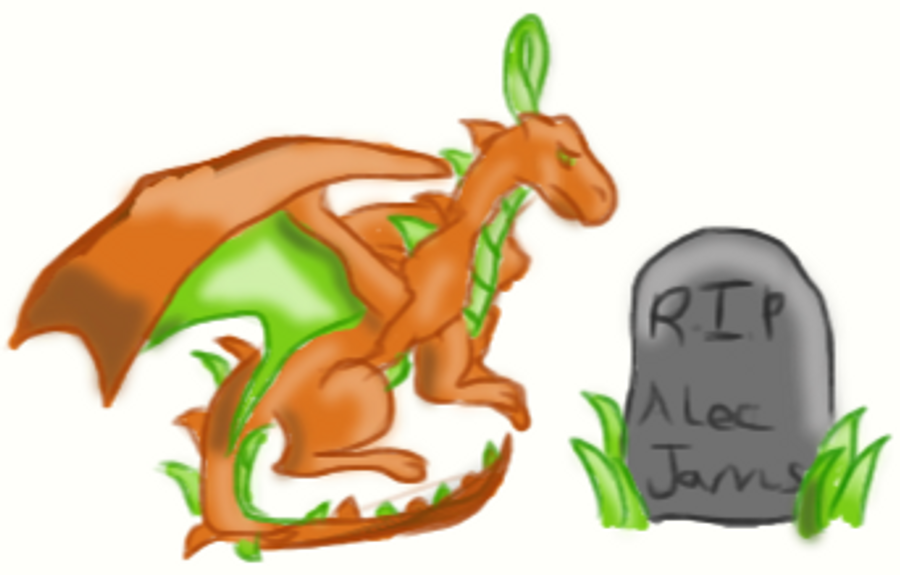 alec__s_dragon_by_shattenwolf-d4s7e8f.pn