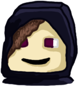 Minecrafty Headshot Request O.o by ShattenWolf