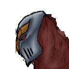 Free Zed Avatar by ShattenWolf