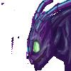 Kha'Zix Avatar by ShattenWolf