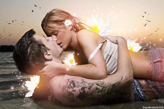 Romantika Romantic_Sunset_by_meitantei