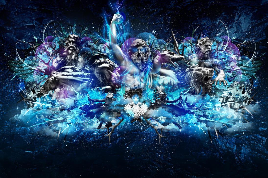 mythology picture mythology image