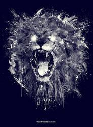 Roar of The King