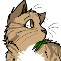 Free Icon: Leafpool by Graystreak