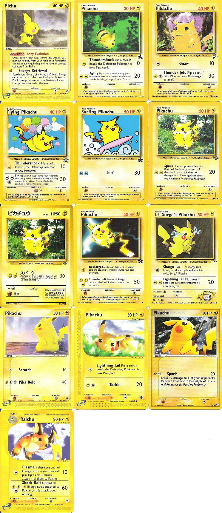 pokemon revolution how to get membership
