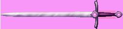 frarcane_left_sword_no_banner_by_littlefiredragon-dbjxyox.png