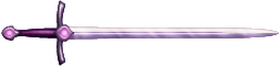 frarcane_right_sword_no_banner_by_littlefiredragon-dbjxyp8.png
