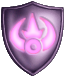 frarcane_shield_by_littlefiredragon-dbjxypb.png