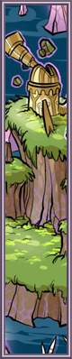 frarcane_sidebar_long_by_littlefiredragon-dbjxypj.png
