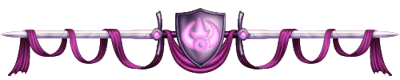 frarcane_sword_banner_small_by_littlefiredragon-dbjxyq1.png
