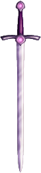 frarcane_vertical_sword_by_littlefiredragon-dbjxyq7.png
