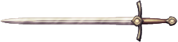 frearth_left_sword_no_banner_by_littlefiredragon-dbjxyu8.png