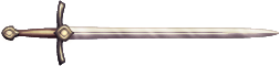 frearth_right_sword_no_banner_by_littlefiredragon-dbjxyuw.png