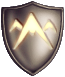 frearth_shield_by_littlefiredragon-dbjxyuz.png