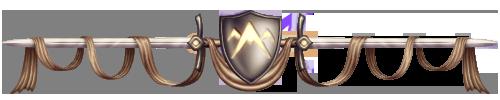 frearth_sword_banner_by_littlefiredragon-dbjxyva.png