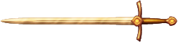 frfire_left_sword_no_banner_by_littlefiredragon-dbjxyww.png
