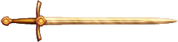 frfire_right_sword_no_banner_by_littlefiredragon-dbjxyx9.png