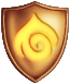 frfire_shield_by_littlefiredragon-dbjxyxc.png