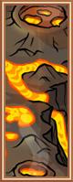 frfire_sidebar_small_by_littlefiredragon-dbjxyxl.png