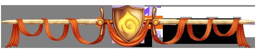frfire_sword_banner_by_littlefiredragon-dbjxyxp.png