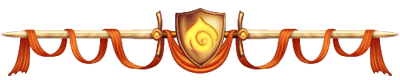 frfire_sword_banner_small_by_littlefiredragon-dbjxyxy.png