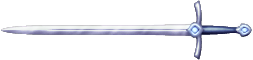 frice_left_sword_no_banner_by_littlefiredragon-dbjxyzd.png