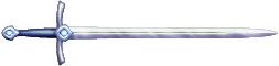 frice_right_sword_no_banner_by_littlefiredragon-dbjxyzi.png