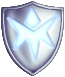 frice_shield_by_littlefiredragon-dbjxyzl.png