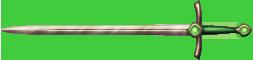 frlife_left_sword_no_banner_by_littlefiredragon-dbjxz23.png