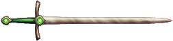 frlife_right_sword_no_banner_by_littlefiredragon-dbjxz2k.png