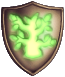 frlife_shield_by_littlefiredragon-dbjxz2m.png