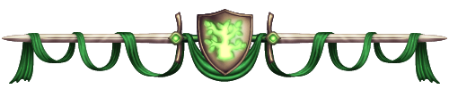 frlife_sword_banner_by_littlefiredragon-dbjxz31.png