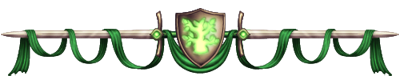 frlife_sword_banner_small_by_littlefiredragon-dbjxz37.png