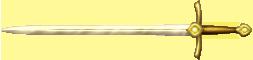 frlight_left_sword_no_banner_by_littlefiredragon-dbjxz52.png