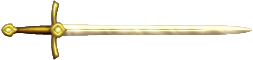 frlight_right_sword_no_banner_by_littlefiredragon-dbjxz5l.png