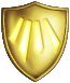frlight_shield_by_littlefiredragon-dbjxz5q.png