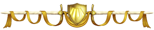 frlight_sword_banner_by_littlefiredragon-dbjxz63.png