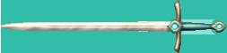 frlightning_left_sword_no_banner_by_littlefiredragon-dbjxz90.png