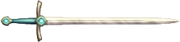 frlightning_right_sword_no_banner_by_littlefiredragon-dbjxz9a.png